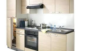 cuisine faire blanchir armoire chene blanchi chambre chene blanchi avec 2 portes
