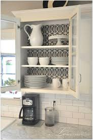 kitchen hutch ideas staggering photos kitchen endearing fabric wall ideas hen tile