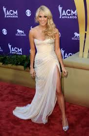 56 best carrie underwood images on pinterest carrie underwood