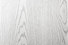 white wood texture for background usage stock photo picture and