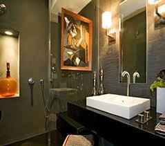 bathroom colour scheme ideas bathroom colour schemes bathroom door colour ideas scheme plans