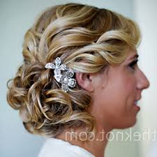low updo hairstyles low bun updo hairstyles black hair collection