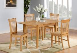 Dining Room Furniture Edmonton Table Satisfactory Ikea Edmonton Dining Tables Appealing