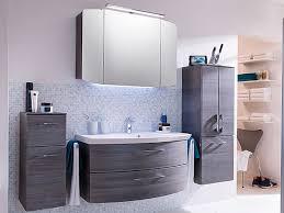 badezimmer m bel g nstig badezimmermöbel set günstig webnside