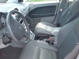 2007 Dodge Caliber Interior 2007 Dodge Avenger 3 5 R T Awd Related Infomation Specifications