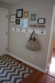 Entry Way Decor Ideas 35 Impressive Diys You Need At Your Entry Frame Gallery House