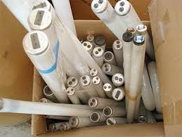 where can i recycle light bulbs fluorescent led light bulb recycling allen county department of