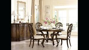 dining table dining table decor dining room space modern