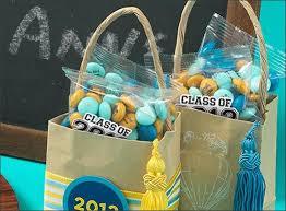 gifts for class reunions the 25 best class reunion favors ideas on high school