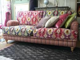 canapés et sièges espace contemporain bruno moine tapissier