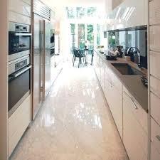 small narrow kitchen ideas narrow kitchen image for narrow kitchen island