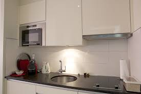 chambre d hote avec kitchenette cave beetschen hébergement chambres d hôtes design moderne tout confort