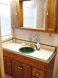 bathroom decorating ideas on a budget bathroom remodel ideas on a budget bathroom ideas on a