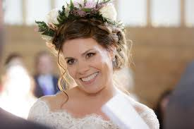 bridal hairstyle images bridal hair courses london manchester birmingham u0026 online