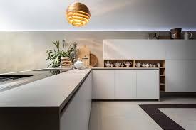 kitchen product design work u2013 product design u2013 interior u2013 architecture