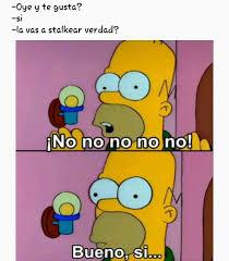 Bueno Meme - bueno si v meme by gugoxd1400 memedroid