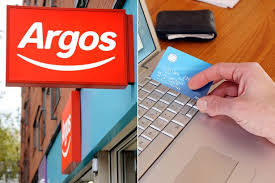 how to amazon black friday argos takes the fight to amazon launching click u0026 collect across