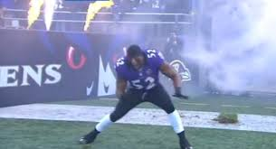 Ray Lewis Memes - o ray lewis dance facebook2 baltimore gridiron report
