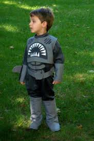 shark halloween costume shark boy childrens costume sharkboy costume boys costume