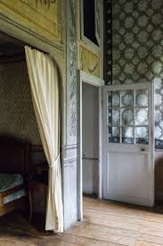 French Country Homes Interiors 95 Best Alcove Beds Images On Pinterest Alcove Bed Bed Nook And