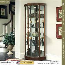 outstanding diy corner cabinet inspired by catalog retailer oak