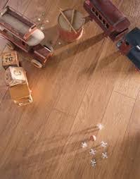 laminate flooring in longview tx improve property values
