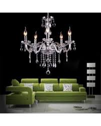 Ceiling Light Clearance Amazing Deal On Clearance Chandelier L Ceiling Chain