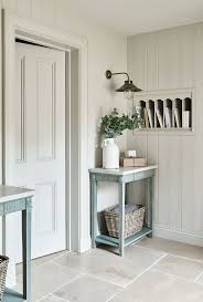 how to organize kitchen cabinets martha stewart organizing kitchen cabinets martha stewart electric range 27