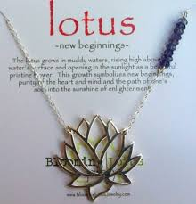 lotus meaning tattoos pinterest lotus meaning lotus and tattoo
