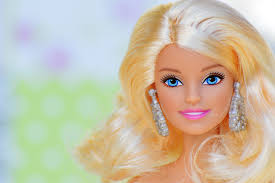 human barbie doll eyes free images play model pink toy lip hairstyle