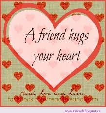 friendship heart 7 best friendship quotes images on thoughts amazing