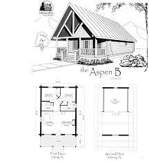 cottages floor plans cottage floor plans crane s mill car storage toronto patio