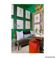 Emerald Home Decor by Emerald Green Decorating Ideas Emerald Green Designer Rooms