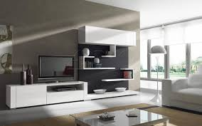 Images Of Contemporary Living Rooms by Download Contemporary Living Room Wall Units Home Intercine