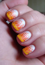 4468 best nail designs images on pinterest make up pretty nails