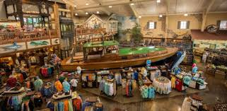 bass pro shops open thanksgiving black friday deals 10