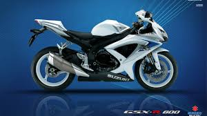suzuki motorcycle photo collection suzuki motorcycle wallpaper