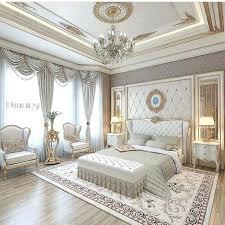 Luxury Bedroom Sets High End Master Bedroom Sets Bedroom Sets Collection Master