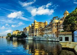 places to visit in udaipur hotel resort tour tourist best