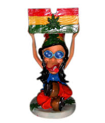 alshan exclusive bob marley ashtray buy online at best price in