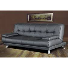 Klik Klak Sofa Bed Langston Klik Klak Sofa Bed Furniture Club Inc