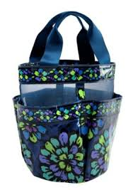 Bathroom Caddy For College by 33 Best Images About College On Pinterest Hanging Shower Caddy