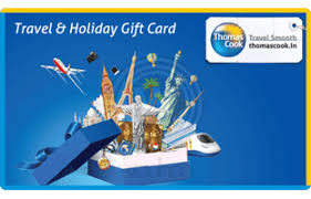 instant e gift card cook e gift card