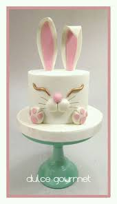 962 best cake ideas images on pinterest desserts biscuits and