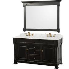 black bathroom cabinet ideas natural bathroom ideas part 39