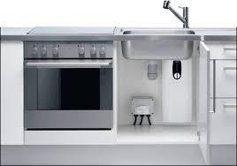 durchlauferhitzer küche herd und durchlauferhitzer an einer herdanschlussdose dank