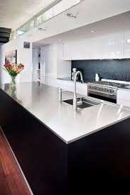 129 best kitchen renovations images on pinterest kitchen