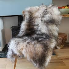 White Sheepskin Rugs Icelandic Sheepskin Rug Best Rug 2017