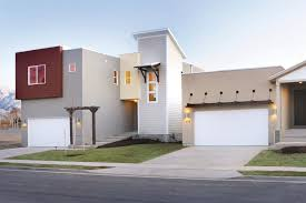 Hearthstone Home Design Utah Garbett Homes Builder Magazine