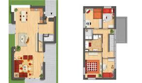 plan view plan symbols modern furniture add on plan symbols